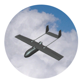 drone detection UAV physical security