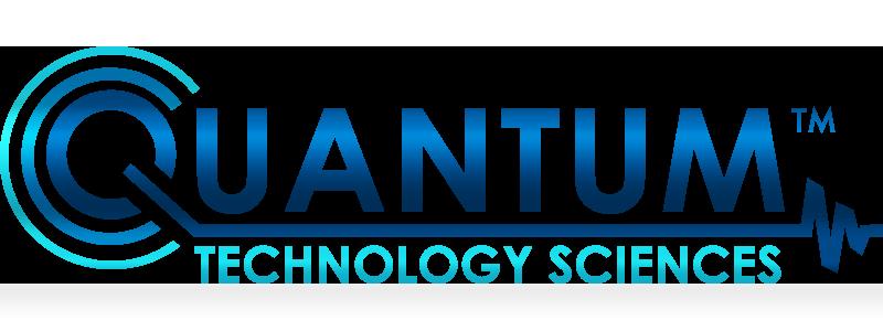 Quantum Technology Sciences
