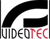 videotec logo